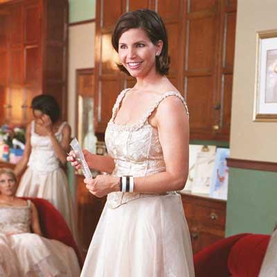 Jane the Virgin Season 2 Episode 11 Spoilers: Jane Has a Hot New Crush